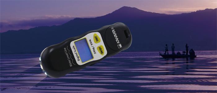 Kj for Best digital fish scale