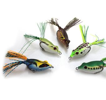 http://www.kahara-japan.com/products/lure/img/baby-kahara-frog_4.jpg