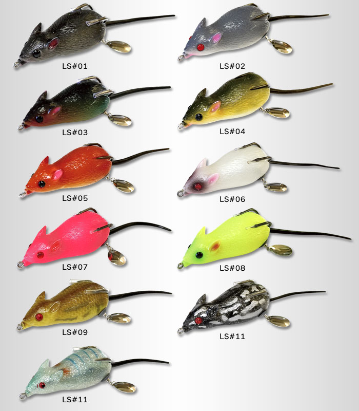 http://www.kahara-japan.com/products/lure/img/ratn-rats_color.jpg